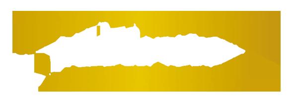 Golden Glow Ballroom logo